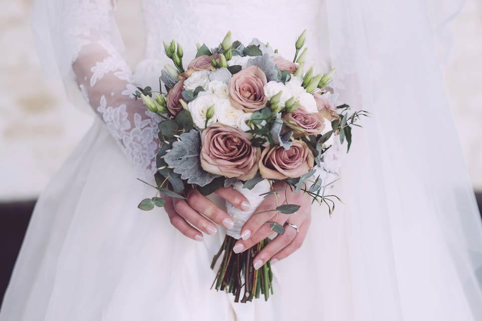 bespoke_wedding_dress_designer_FAY_SERRA-202