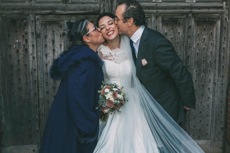 bespoke_wedding_dress_london_FAY_SERRA-310