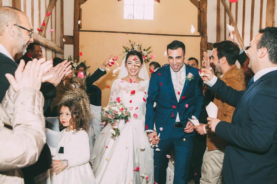 caroline_arthur_wedding_dress_designer_FAY_SERRA-148