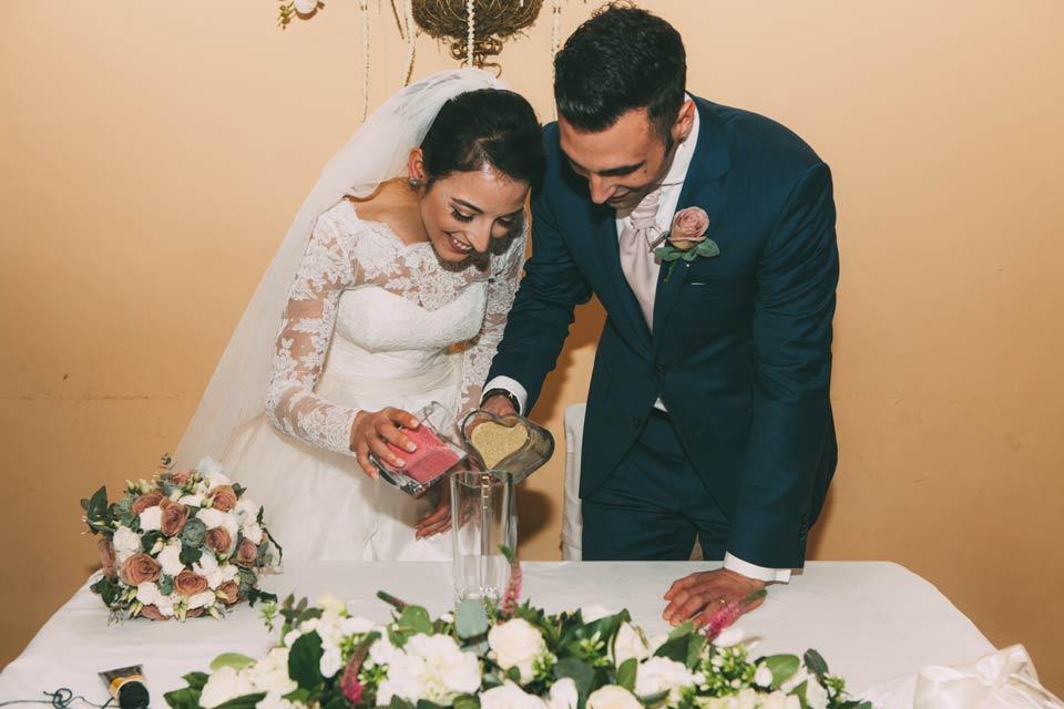 custom-made-wedding-dress-surrey-caroline-arthur_FAY_SERRA-136