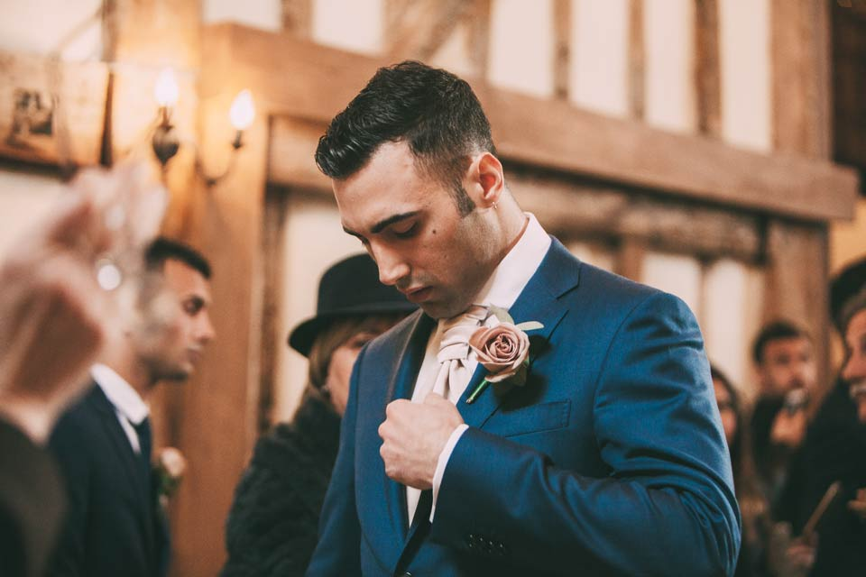 wedding_blog_caroline_arthur_ANDREA_SERRA-113