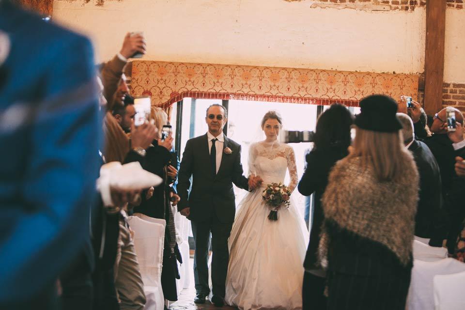 wedding_blog_caroline_arthur_ANDREA_SERRA-123