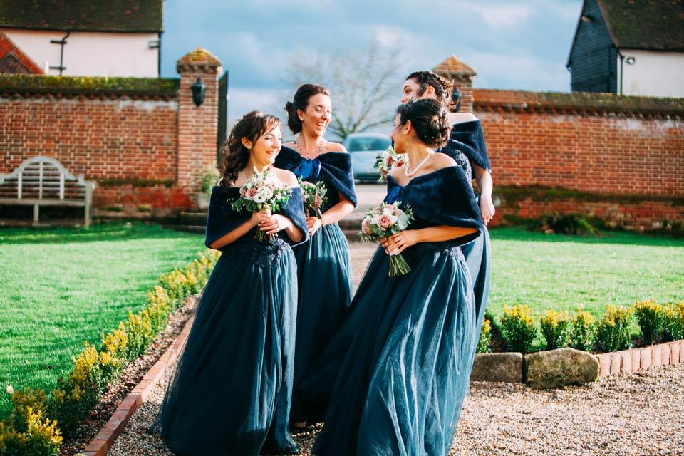 wedding_blog_caroline_arthur_ANDREA_SERRA-326