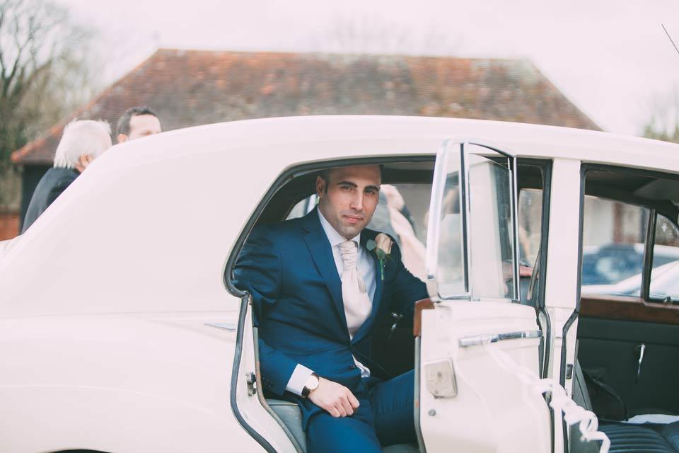 wedding_blog_caroline_arthur_ANDREA_SERRA-69