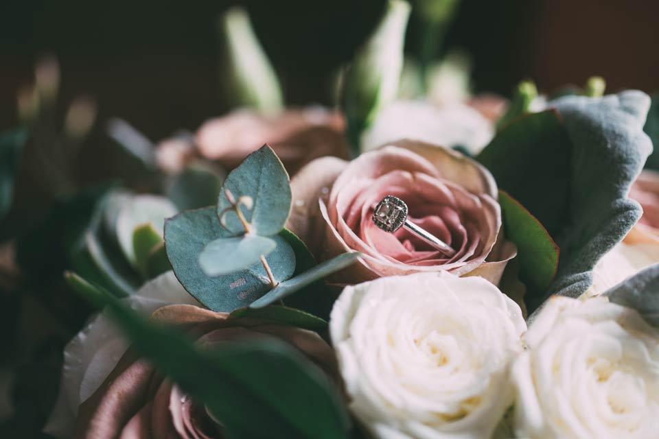 wedding_blog_caroline_arthur_FAY_SERRA-2