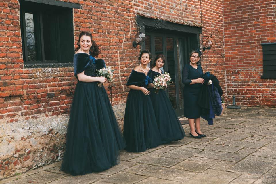 wedding_blog_caroline_arthur_FAY_SERRA-84