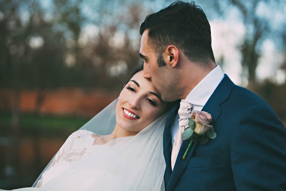 wedding_dress_blog_caroline_arthur_ANDREA_SERRA-290