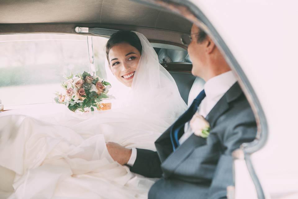 wedding_dress_designer_london_caroline_arthur_FAY_SERRA-59