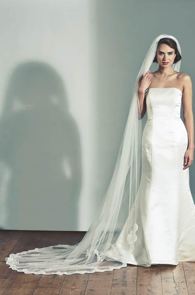 Caroline-Arthur-Bridal-Joyce-Jackson-Bala-veil