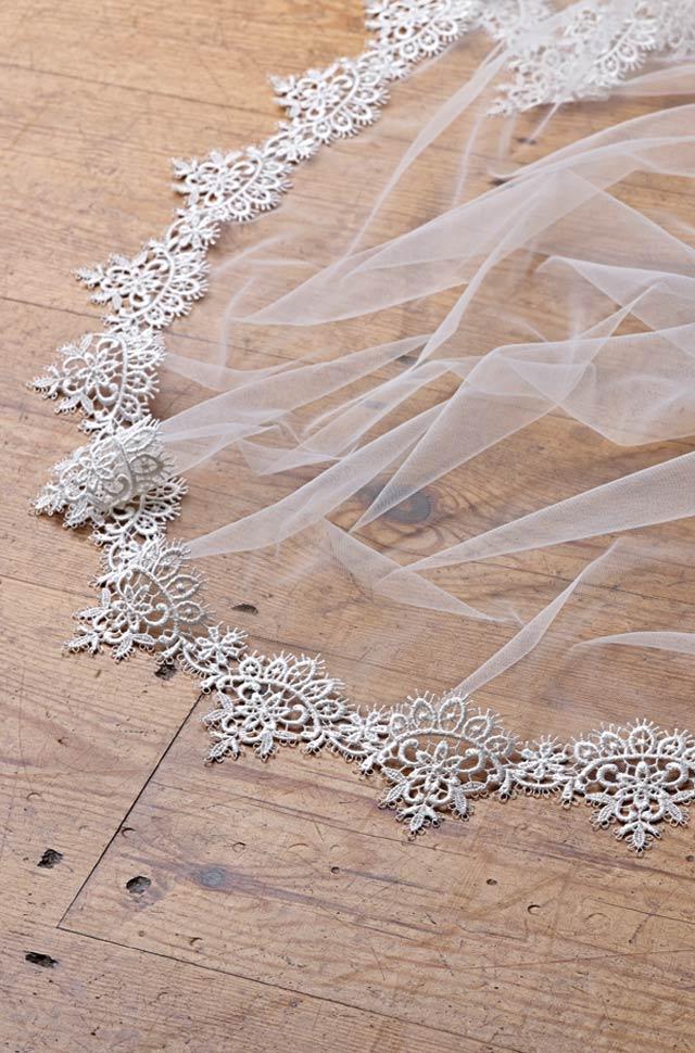 Caroline-Arthur-Bridal-Joyce-Jackson-Claremont-veil