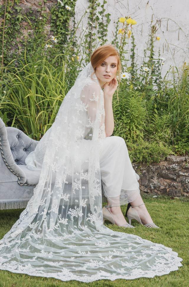 Caroline-Arthur-Bridal-Joyce-Jackson-Notting-Hill-veil