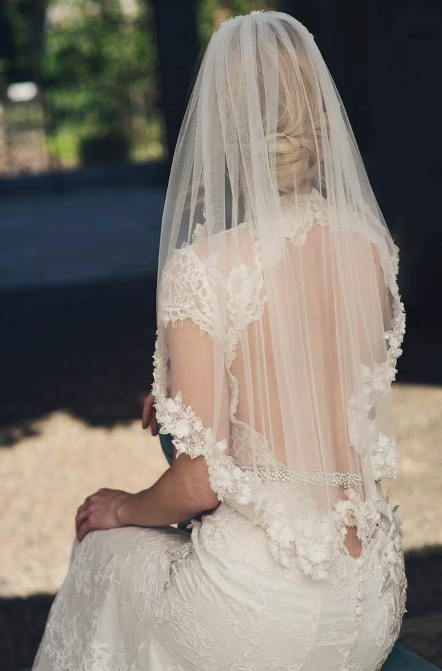 Caroline-Arthur-Bridal-Joyce-Jackson-Soho-veil-2