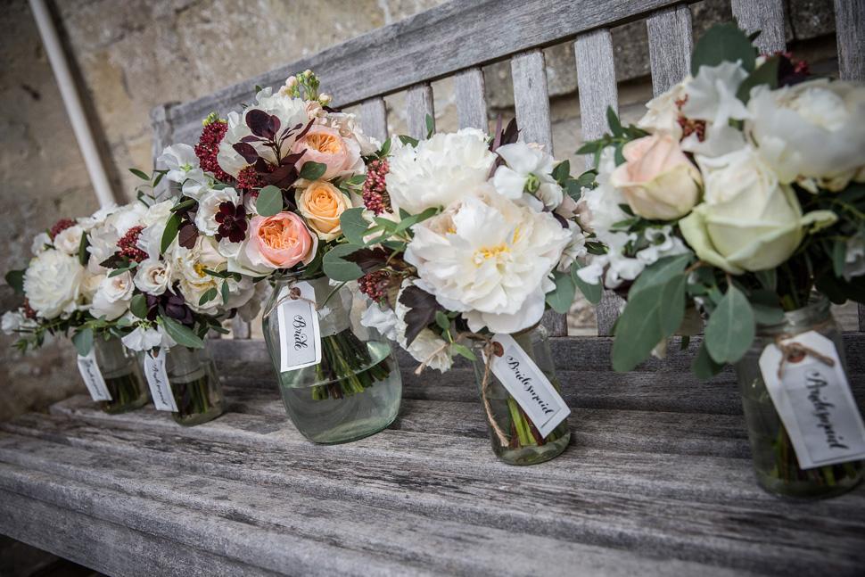 bespoke-wedding-dress-caroline-arthur-nick-williams-RM-091