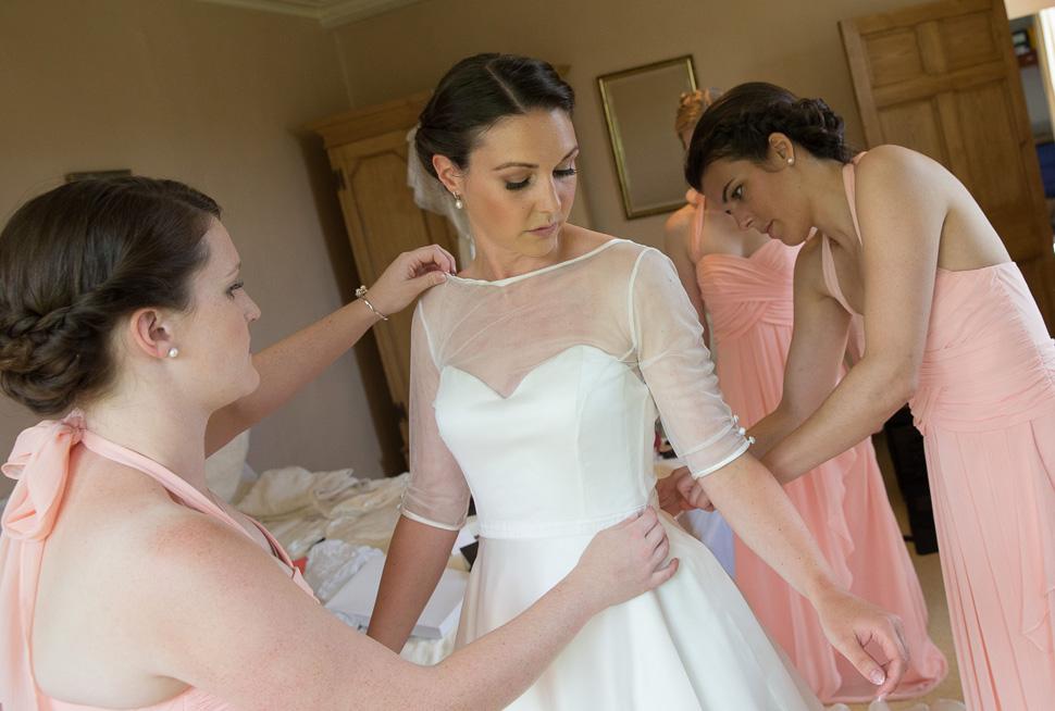 bespoke-wedding-dress-caroline-arthur-nick-williams-RM-126