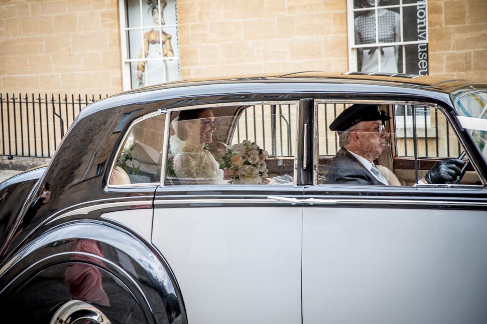 bespoke-wedding-dress-caroline-arthur-nick-williams-RM-224