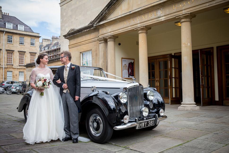 bespoke-wedding-dress-caroline-arthur-nick-williams-RM-251