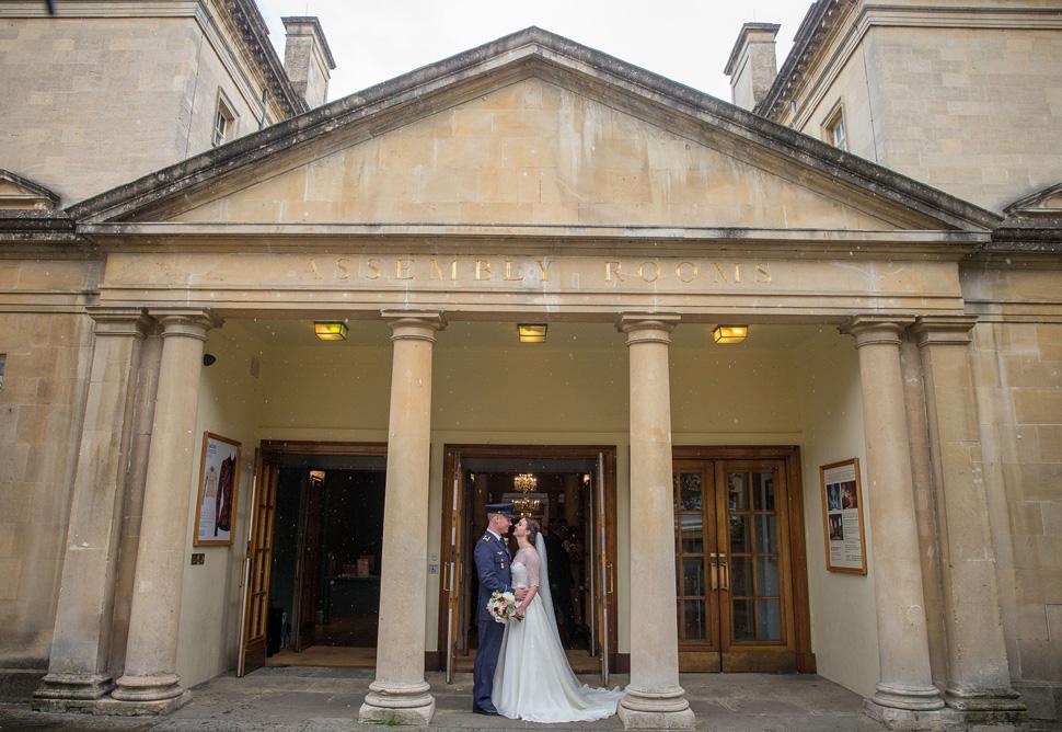 bespoke-wedding-dress-caroline-arthur-nick-williams-RM-449