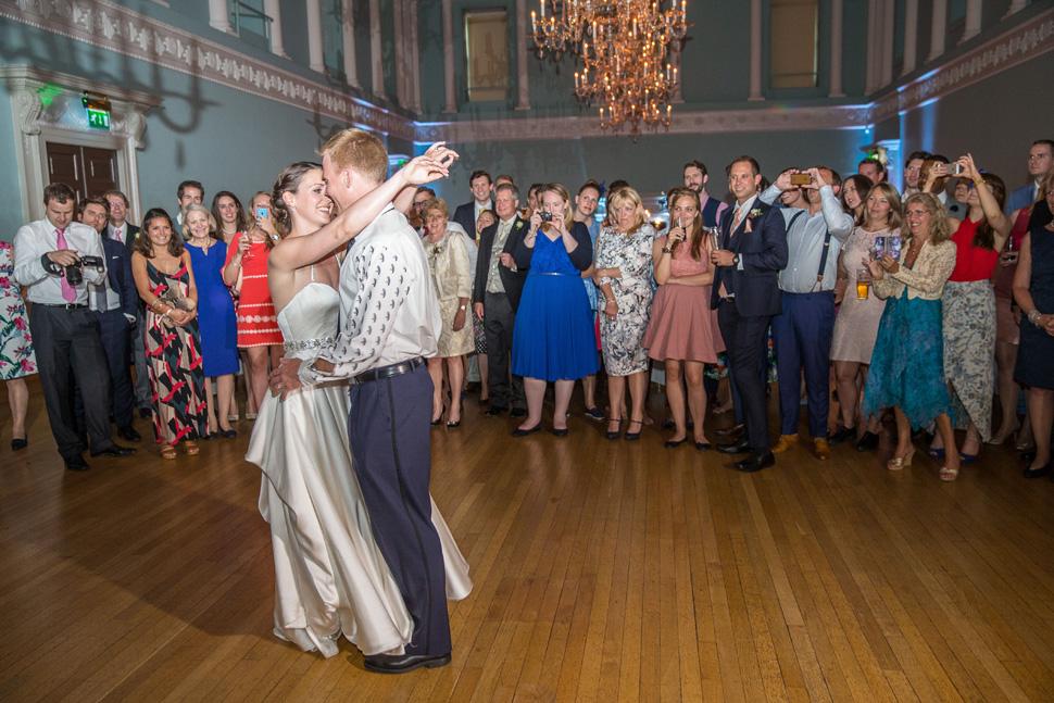 bespoke-wedding-dress-caroline-arthur-nick-williams-RM-698