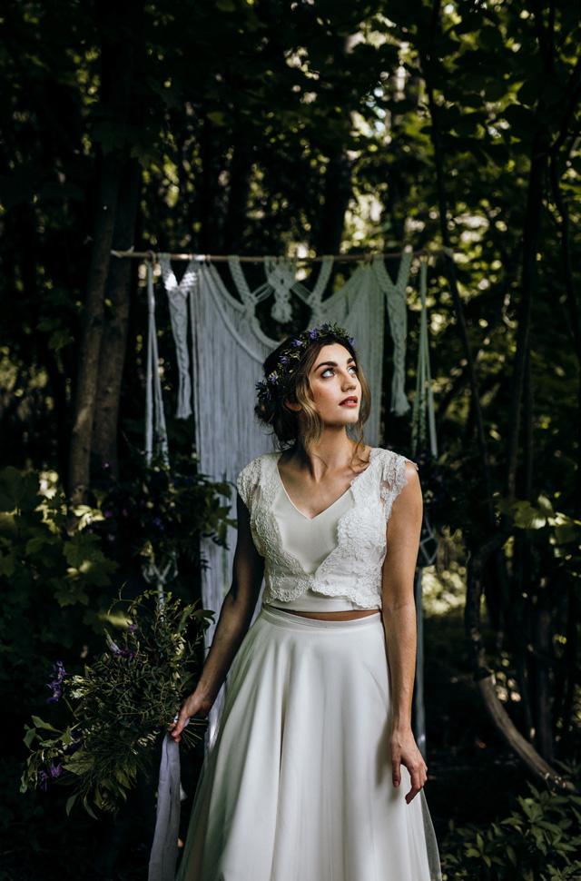 Wedding Dress Inspiration Designer Bridal Styling Caroline Arthur,Neon Green Lime Green Wedding Dresses